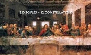 a12_disciples