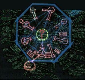 a642px-blastdoormap
