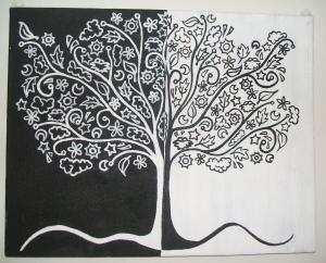 a_tree_of_knowledge__by_kiddenkat