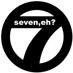 aaSeven