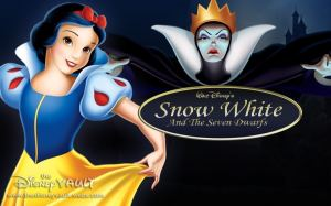 aSnow-White-and-the-Seven-Dwarfs-snow-white-and-the-seven-dwarfs-11309365-1024-640