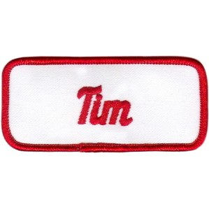 atim-name-patch-with-merrow-border-red-white