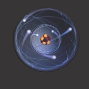 atom15