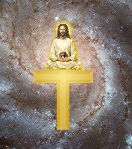 christ-consciousness-huge