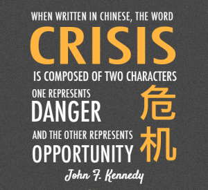 JFK-When-written-in-chinese-the-word-crisis-is-composed-of-two-characters-danger-and-opportunity.