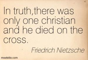 Quotation-Friedrich-Nietzsche-religion-Meetville-Quotes-39616