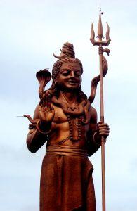 Shiva_statue,_Mauritius