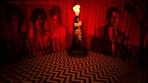 The-Black-Lodge-twin-peaks-9013799-1600-900