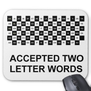 two_letter_words_mouse_pad_us_version-r54d54dda5aa5489b868655aad6d20640_x74vi_8byvr_512