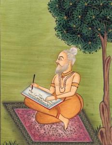 Valmiki_Ramayana