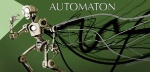 2008-11-06-automaton