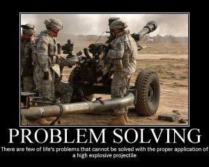 A2007.05.14ProblemSolving