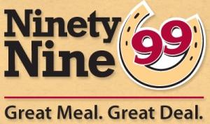 A99-restaurant-logo