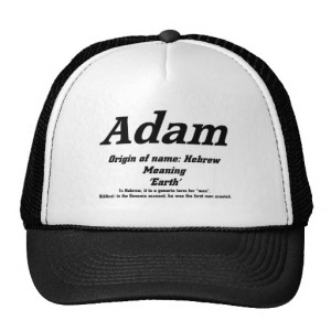 aadam_name_meaning_cap_mesh_hats-r60b535e5677a4ad280b12e5dcdfc5da2_v9wfy_8byvr_512