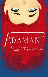 aadamant-2