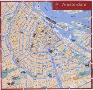 aamsterdam-map-big