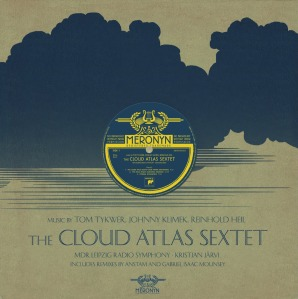 Acloud_atlas_sextet