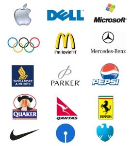 Acorporate-logos-pixel-avatar-logo-brochure-web-design-450x500