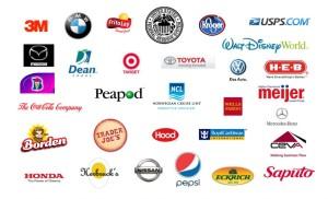 ACustomer-Logos-1024x622
