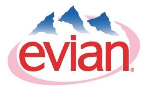 Aevian-logo-80168-500x331