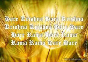 AHare-Krishna-Maha-Mantra-Four-Line-241
