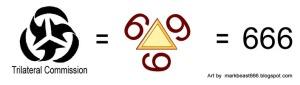 Ahidden-logo-666-secret-logo-nazi-logo-nazi-hidden-666