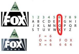 AIlluminati-Foxnews
