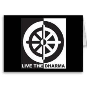 Alive_the_dharma_greeting_card-r0ef104644d0148bf8fc8d48d80caaa66_xvuak_8byvr_324