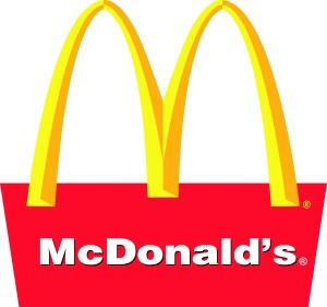 AMcDonalds-Logo