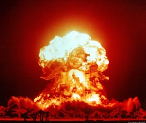Ao-ATOMIC-BOMB-BRAIN-facebook
