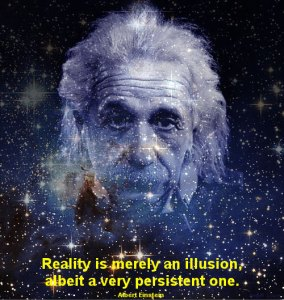 AReality-is-merely-an-illusion