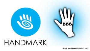 Asecret-hidden-logos-666-symbols