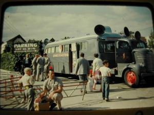 ATechnocracy Motorcades (19)