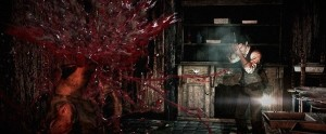 AThe-Evil-Within-screenshot-5-747x309