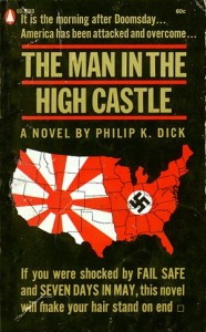 Athe-man-in-the-high-castle