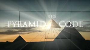 Athe-pyramid-code-wt-640x360