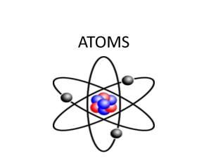 Atom10502132_10204089211650732_5077401694385648930_n