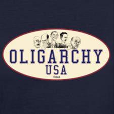 ATom_Estlack_oligarchy_usa