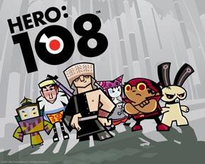 Aw2Hero_108