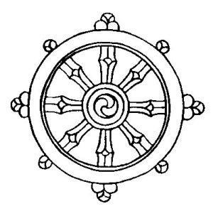 Awheel-tib