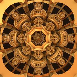 Awheel_of_dharma____dharmachakra_by_jing_reed-d4pbkoo