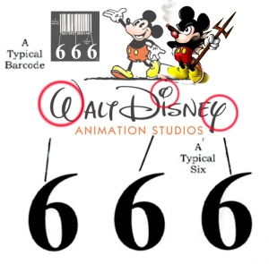 AWWalt_Disney_666_by_marcozambra