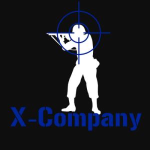 AX-Company_Logo_400x400
