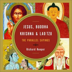 BC.Jesus-Buddha-Krishna-and-Lau-Tzu1