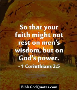 bible-god-quotes-715