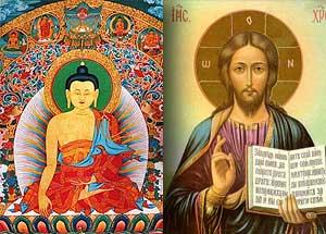 buddha-jesus