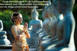 compassion quotes share