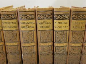dickens-books-b
