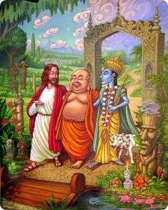 jesus-buddha-krishna-1