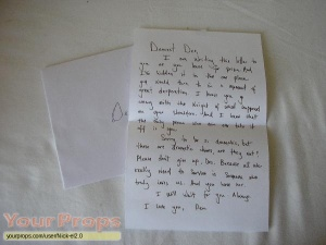 Lost-Penny-s-Letter-To-Desmond-1